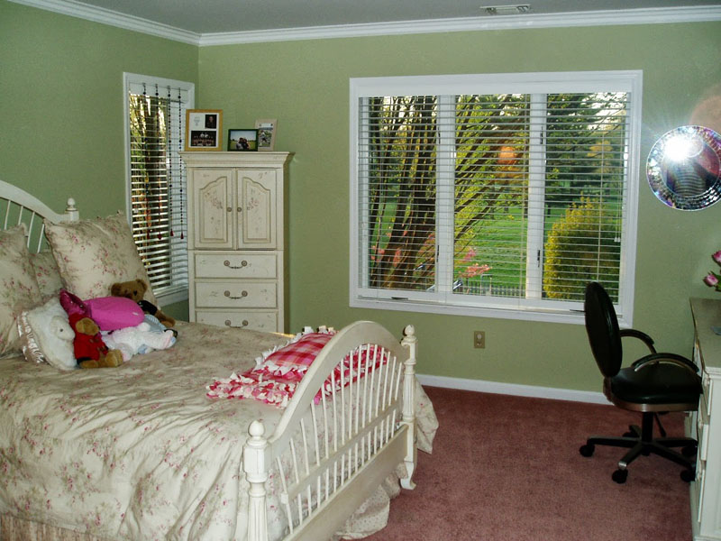 Bedroom Paint Colors How To Choose Bedroom Paint Colors