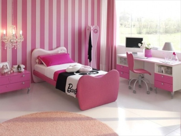 bedroom paint colors for girls bedroom paint colors