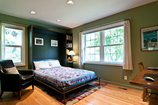 traditional bedroom paint colors bedroom paint colors 13562 | 4404597 orig